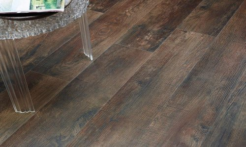 Виниловые полы Moduleo Select Click Country Oak 24892
